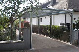 Carport Wohnmobil Preis : metall carport carport tipps vom fachmann ~ Whattoseeinmadrid.com Haus und Dekorationen
