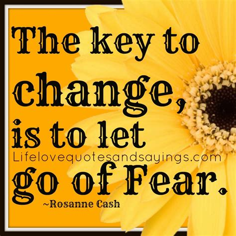 Fear Of Change Quotes Quotesgram. Marriage Quotes And Images. Work Week Quotes. Family Quotes For Wedding. Faith Quotes For Illness. Friendship Quotes Lyrics. Movie Quotes Point Break. Boyfriend Quotes. Book Nerd Quotes
