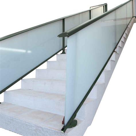 garde corps et res d escalier les normes de s 233 curit 233
