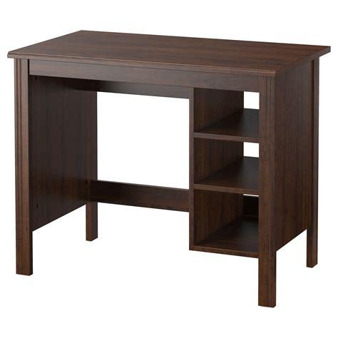 Desks  Writing Desks  Ikea. 3 Drawer Dressers. Diy Welding Table. Queen Anne Sofa Table. Glass Work Desk. Dark Cherry Chest Of Drawers. Wooden Corner Computer Desk. Heavy Duty Ball Bearing Drawer Slides. Glass Laptop Desk