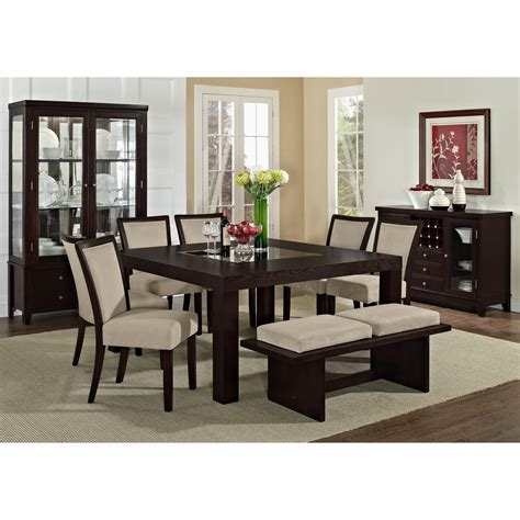 100 big lots dining room sets pier one dining table