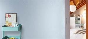 Alpina Sanfter Morgentau : alpina feine farben sanfter morgentau alpina l feine farben no zartes leuchten helles khles ~ Markanthonyermac.com Haus und Dekorationen