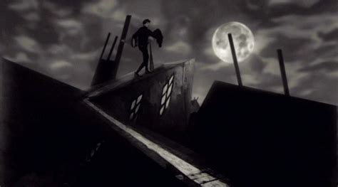 28 the cabinet of dr caligari 2005 subtitulos the cabinet of dr caligari 2005 review