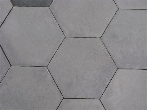 astonis 187 tapis de cuisine nettoyer joints carrelage sol noircis tapis peau de vache pas
