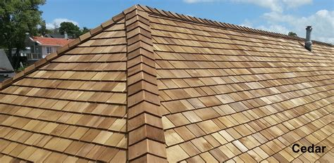 Best Roofing Shingles For Your Home Top Roofing Contractors Belleville Il Sealing Rv Roof Seams Rooftop Pool Hotels In New York Metal Supply Oklahoma City How To Shingle A Hip Shed Often Clean Rubber Red Inn Traverse Pictures Automobile Rack Systems
