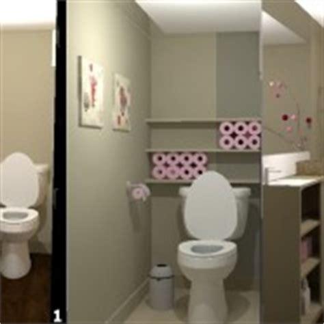r 233 parations 224 la maison comment decorer ses toilettes