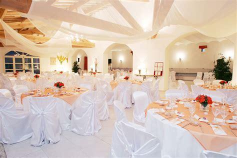 location de salle r 233 ception mariage banquet s 233 minaire entre b 233 ziers et narbonne h 233 rault