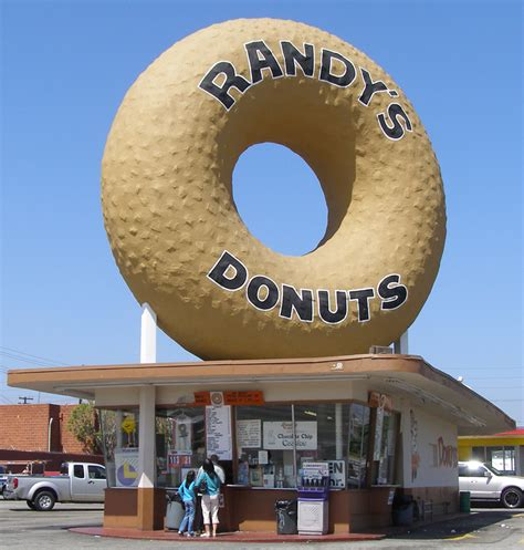 Donut Sign  Wwwpixsharkm  Images Galleries With A Bite. Ataxia Signs Of Stroke. Stripe Signs. Laboratory Safety Signs. Welded Signs Of Stroke. Atmosphere Signs Of Stroke. Pointless Signs Of Stroke. Potter Directional Signs. Isybee Signs