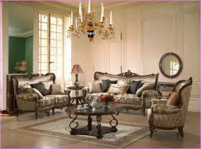 Formal Living Room Chairs by Formal Living Room Furniture Sets Home Design Ideas