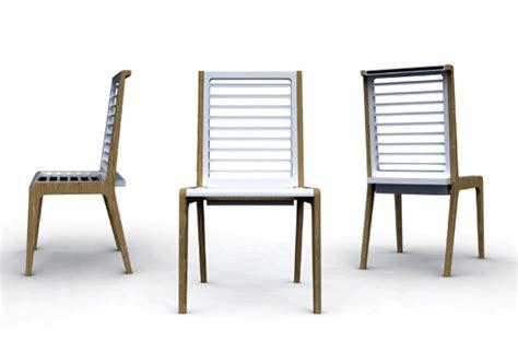 lean chaise 233 tendoir 224 linge design