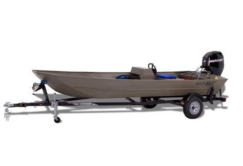 Lowe Jon Boat Vs Tracker by 2016 New Lowe Jon L1852mt Jon Boat For Sale 2 957