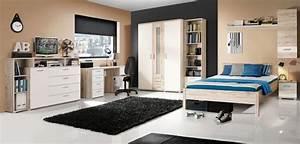 Zimmer Gestalten Ikea : jugendzimmer jungen ikea ~ Markanthonyermac.com Haus und Dekorationen