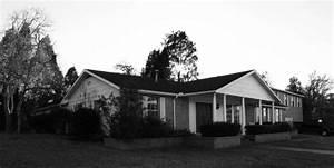 rénovation maison ancienne blog