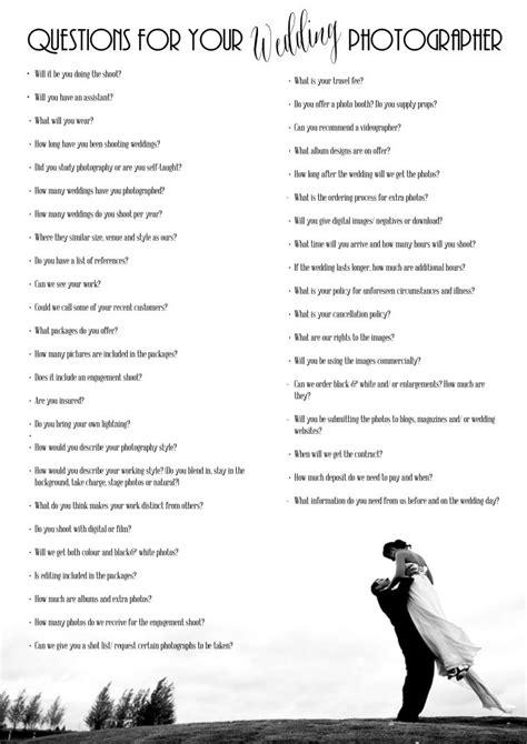 Choosing A Wedding Photographer + Important Questions To. Wedding Reception Venues Orlando Fl. Wedding Dress Shops Peoria Il. Catholic Church Wedding Ceremony Planning. Zombie Wedding Ideas. Wedding Gowns Images. Wedding Business Logo. Wedding Photography Packages Mauritius. Wedding Destinations In Arizona
