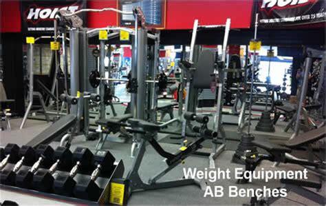 Nrows Dts Help Desk by 100 Treadmills Treadmill Store Portland Clackamas