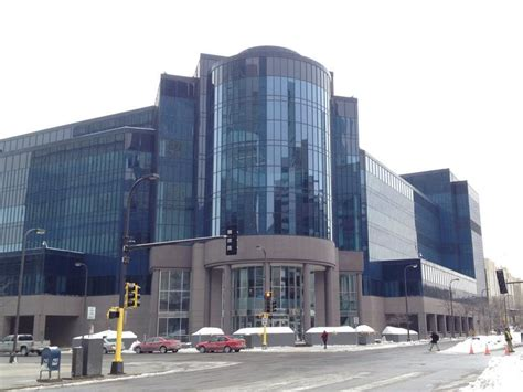 and douglas 750 square modern minneapolis american express data center for in downtown