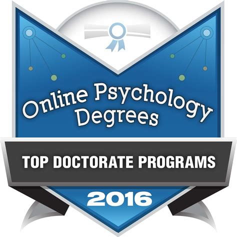 Top 25 Doctor Of Psychology Degree Programs In 2016. Low Calorie Vegetable Soup Recipe. Redgate Memorial Recovery Center. Hybrid Synergy Drive System Sql Server Class. Fha Streamlined Refinance Best Laptop For Me. Storage Units Metairie La Fumigation San Jose. How To Map Network Printer Voip Providers Sip. Insulin And Type 2 Diabetes Legal Dating Age. Pasadena Mercedes Benz Famous Coin Collectors