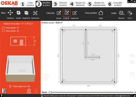 logiciel cuisine gratuit t 233 l 233 charger alno ag kitchen planner pour windows t 233 l 233 chargement