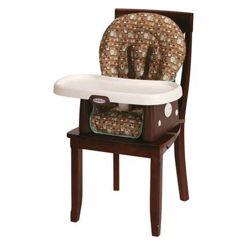 houseofaura graco high chair tray cover graco