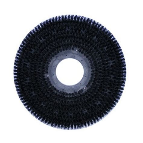 viper fang 28t 28 inch auto scrubber floor brushes 2 required