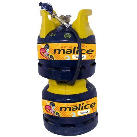 pack 6 12 pour connecter 2 bouteilles de gaz malice shesha shopping gaz