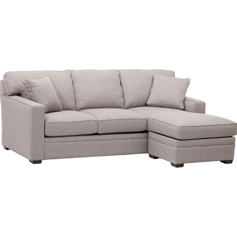 sleeper sectional fabric sofas furniture
