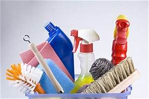 Heizkörper Reinigen Innen : putztipps richtig saubermachen und putzen ~ Markanthonyermac.com Haus und Dekorationen