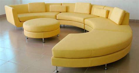nettoyage de canap 233 en cuir entretien de canap 233 s meubles sofa divan lavage