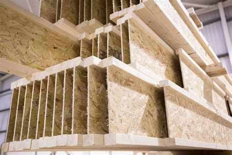 jji joists questions answers robinson manufacturing