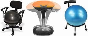 Sitzball Als Bürostuhl : gymnastikball orion robuster sitzball und fitnessball von 55cm 65cm 75cm 85cm inklusive ~ Whattoseeinmadrid.com Haus und Dekorationen