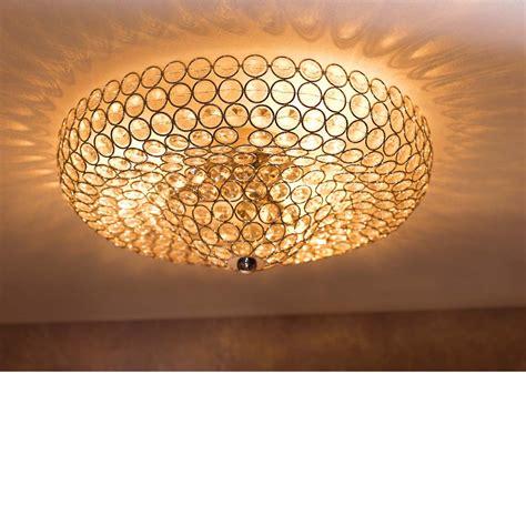 Deckenlampe Design  Raum Und Möbeldesign Inspiration