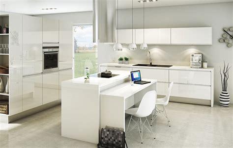 dix mod 232 les de cuisines design pas ch 232 res inspiration cuisine