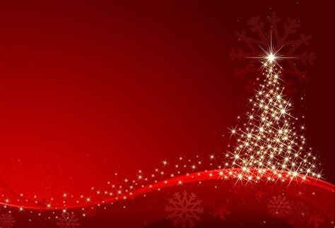 Christmas Tree Free Vector Download (10,137 Free Vector