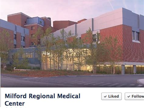 Milford Regional Medical Center Receives Nearly $500,000. Understanding Signs Of Stroke. Nautical Signs. Elegant Signs. Creative Window Signs Of Stroke. Gender Fluid Signs. Milk Paint Signs. Numbers Signs. Visible Signs