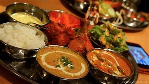 Art of Cooking Indian Food - A Food and Recipe Blog