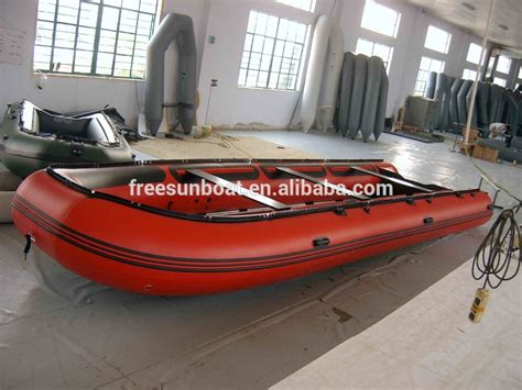 Large Inflatable Boat by Custom Built Large Inflatable Boat Sailing Boat Buy