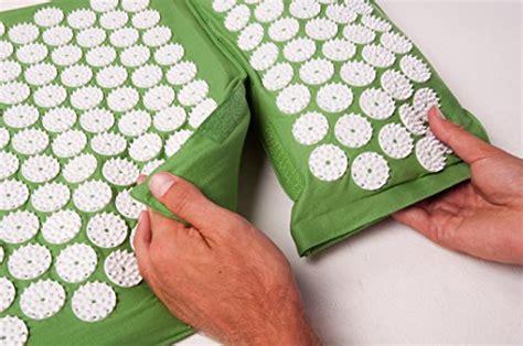 tapis mysa coussin chauffant tapis d acupression les petites annonces gratuites
