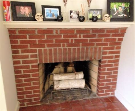Red Brick Fireplace Tile Backyard Ideas Perth The Show Part 1 Beautiful Backyards Bird Feeding Baseball 2005 Cheats Abortions How To Get Rid Of Bugs In Play Structure Plans
