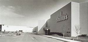 Our Rich History: Shillito's, the late 20th, early 21st ...