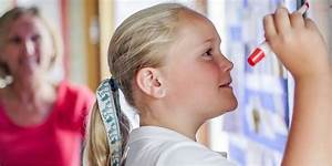 Austen-Coley Dyslexia Program | Longview Christian School
