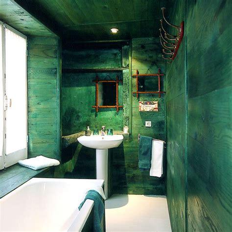 les 25 meilleures id 233 es de la cat 233 gorie d 233 coration de salle de bain turquoise sur