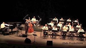 Brother Mister - Christian McBride Big Band Live in Macau ...