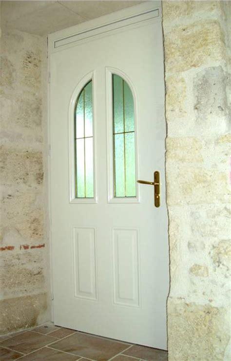 porte entree pvc wikilia fr