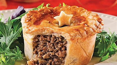 mini p 226 t 233 s 224 la viande et chignons recettes de cuisine trucs et conseils canal vie