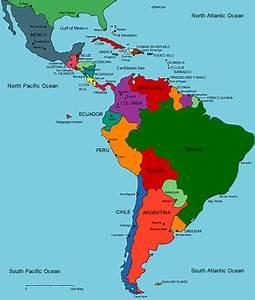 Internships in Latin America | Transitions Abroad