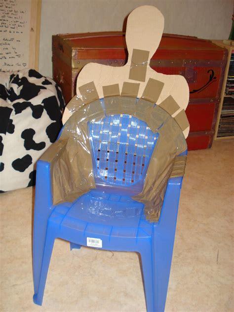 fauteuil en p 226 pier mach 233