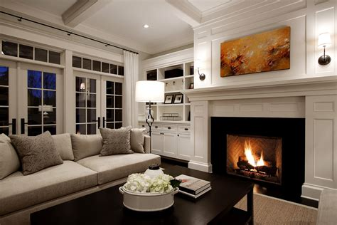 houzz living rooms traditional houzz fireplace mantels living room traditional with beige