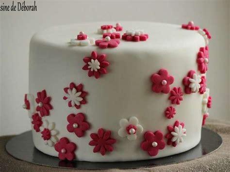 pin ans voici en photo ma decoration zebra pink pour mon cake on