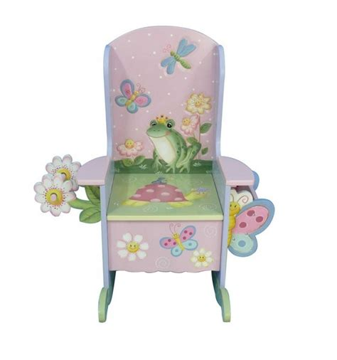 25 best ideas about potty chair on toddler potty seat children s potty and diapers