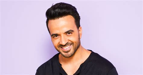 Luis Fonsi's 'despacito' Is The New Most-watched Youtube